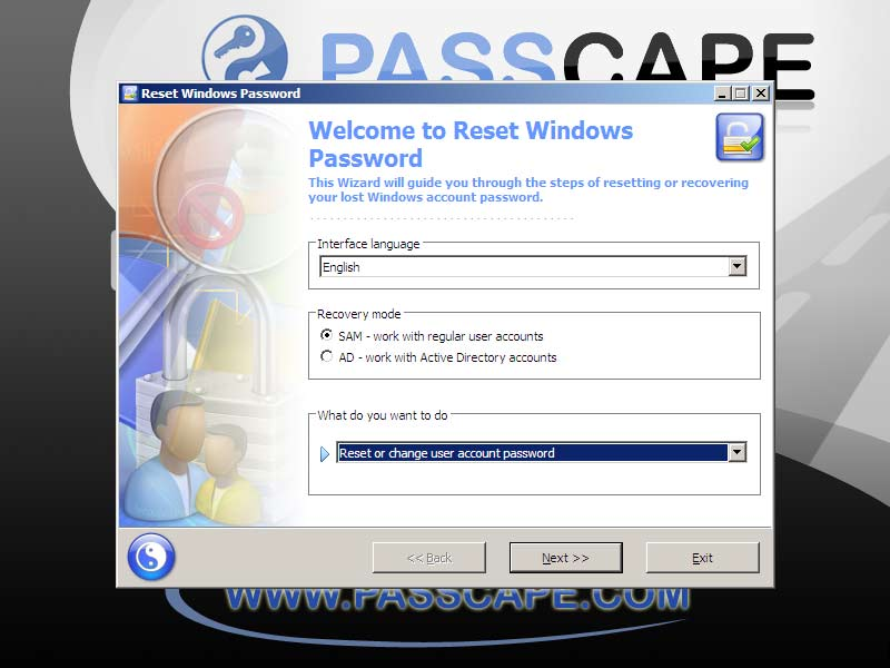 Booting Rwp From Cd Dvd Or Usb Drive