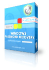Recover Windows Password